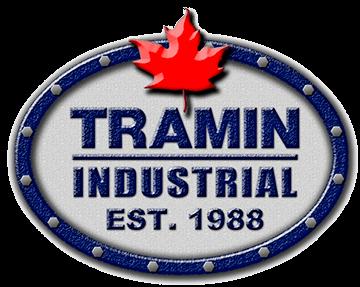 Tramin Industrial